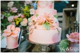 Bethany-Petrik-Photography-Sacramento-Real-Weddings-Magazine-Something-Old-Something-New-Extras_0057