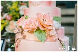 Bethany-Petrik-Photography-Sacramento-Real-Weddings-Magazine-Something-Old-Something-New-Extras_0058