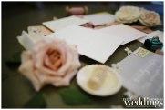 Bethany-Petrik-Photography-Sacramento-Real-Weddings-Magazine-Something-Old-Something-New-Extras_0067