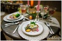 Bethany-Petrik-Photography-Sacramento-Real-Weddings-Magazine-Something-Old-Something-New-Extras_0075
