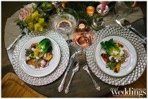 Bethany-Petrik-Photography-Sacramento-Real-Weddings-Magazine-Something-Old-Something-New-Extras_0077