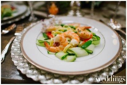 Bethany-Petrik-Photography-Sacramento-Real-Weddings-Magazine-Something-Old-Something-New-Extras_0082