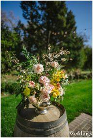 Bethany-Petrik-Photography-Sacramento-Real-Weddings-Magazine-Something-Old-Something-New-Extras_0089