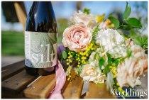 Bethany-Petrik-Photography-Sacramento-Real-Weddings-Magazine-Something-Old-Something-New-Extras_0093