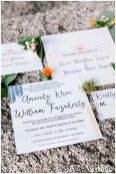 Kathryn-White-Photography-Sacramento-Real-Weddings-Magazine-In-the-Clouds-Details_0004