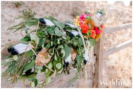 Kathryn-White-Photography-Sacramento-Real-Weddings-Magazine-In-the-Clouds-Details_0012