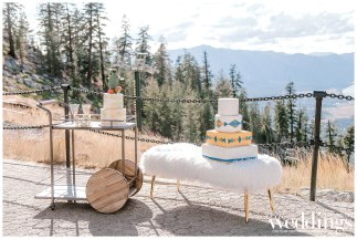Kathryn-White-Photography-Sacramento-Real-Weddings-Magazine-In-the-Clouds-Details_0025