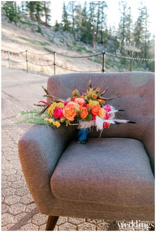 Kathryn-White-Photography-Sacramento-Real-Weddings-Magazine-In-the-Clouds-Details_0042