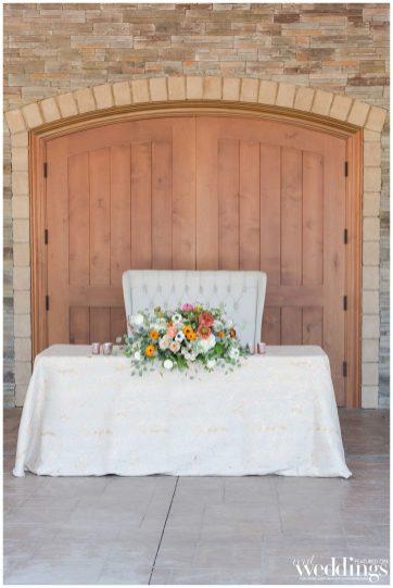 Rita-Temple-Photography-Sacramento-Real-Weddings-Magazine-Wolf-Heights_0001