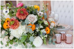 Rita-Temple-Photography-Sacramento-Real-Weddings-Magazine-Wolf-Heights_0003