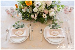 Rita-Temple-Photography-Sacramento-Real-Weddings-Magazine-Wolf-Heights_0004