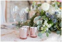 Rita-Temple-Photography-Sacramento-Real-Weddings-Magazine-Wolf-Heights_0007