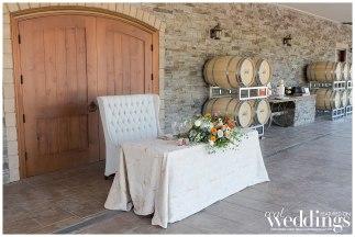Rita-Temple-Photography-Sacramento-Real-Weddings-Magazine-Wolf-Heights_0008