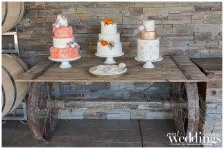 Rita-Temple-Photography-Sacramento-Real-Weddings-Magazine-Wolf-Heights_0009