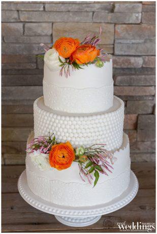 Rita-Temple-Photography-Sacramento-Real-Weddings-Magazine-Wolf-Heights_0011
