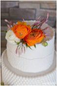 Rita-Temple-Photography-Sacramento-Real-Weddings-Magazine-Wolf-Heights_0017