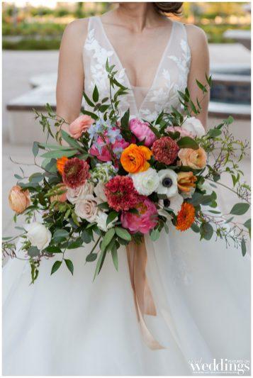 Rita-Temple-Photography-Sacramento-Real-Weddings-Magazine-Wolf-Heights_0022