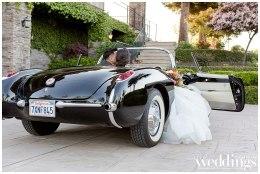 Rita-Temple-Photography-Sacramento-Real-Weddings-Magazine-Wolf-Heights_0023