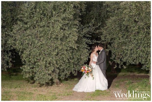 Rita-Temple-Photography-Sacramento-Real-Weddings-Magazine-Wolf-Heights_0031