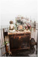 Sweet-Marie-Photography-Sacramento-Real-Weddings-Magazine-Endless-Love-Details_0018