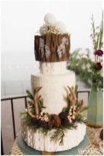 Sweet-Marie-Photography-Sacramento-Real-Weddings-Magazine-Endless-Love-Details_0019