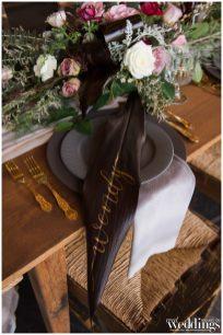 Sweet-Marie-Photography-Sacramento-Real-Weddings-Magazine-Endless-Love-Details_0040