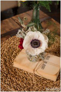 Sweet-Marie-Photography-Sacramento-Real-Weddings-Magazine-Endless-Love-Details_0052
