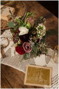 Sweet-Marie-Photography-Sacramento-Real-Weddings-Magazine-Endless-Love-Details_0053