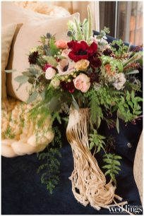 Sweet-Marie-Photography-Sacramento-Real-Weddings-Magazine-Endless-Love-Details_0054