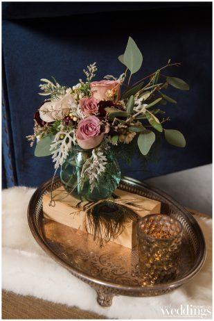 Sweet-Marie-Photography-Sacramento-Real-Weddings-Magazine-Endless-Love-Details_0061