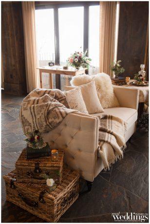 Sweet-Marie-Photography-Sacramento-Real-Weddings-Magazine-Endless-Love-Details_0062