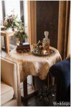 Sweet-Marie-Photography-Sacramento-Real-Weddings-Magazine-Endless-Love-Details_0063