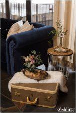Sweet-Marie-Photography-Sacramento-Real-Weddings-Magazine-Endless-Love-Details_0066