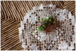 Sweet-Marie-Photography-Sacramento-Real-Weddings-Magazine-Endless-Love-Details_0080