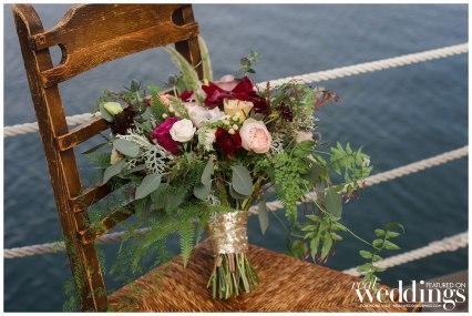 Sweet-Marie-Photography-Sacramento-Real-Weddings-Magazine-Endless-Love-Details_0086