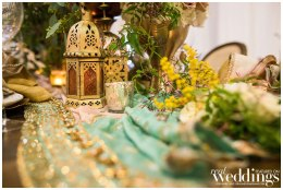 Vicens-Forns-Fine-Art-Photography-Sacramento-Real-Weddings-Magazine-Cultural-Fusion-Details_0023