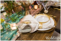 Vicens-Forns-Fine-Art-Photography-Sacramento-Real-Weddings-Magazine-Cultural-Fusion-Details_0024