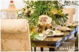 Vicens-Forns-Fine-Art-Photography-Sacramento-Real-Weddings-Magazine-Cultural-Fusion-Details_0032