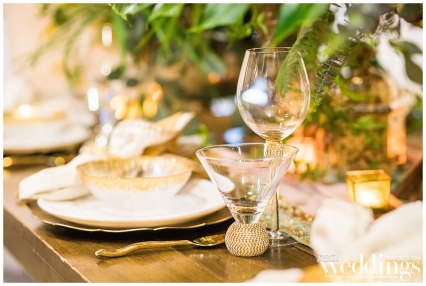 Vicens-Forns-Fine-Art-Photography-Sacramento-Real-Weddings-Magazine-Cultural-Fusion-Details_0034