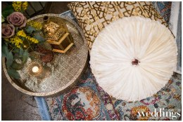 Vicens-Forns-Fine-Art-Photography-Sacramento-Real-Weddings-Magazine-Cultural-Fusion-Details_0065