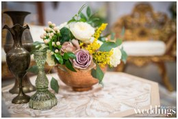 Vicens-Forns-Fine-Art-Photography-Sacramento-Real-Weddings-Magazine-Cultural-Fusion-Details_0066