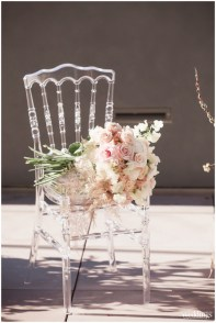 Sacramento Wedding Flowers - Bridal Bouquet - Wedding Vendors - Ames Haus Design with FiftyFlowers.com