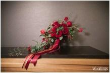Sacramento Wedding Flowers - Bridal Bouquet - Wedding Vendors - Amour Florist & Bridal