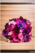 Sacramento Wedding Flowers - Bridal Bouquet - Wedding Vendors - Morningside Florist