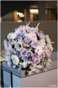 Sacramento Wedding Flowers - Bridal Bouquet - Wedding Vendors - Picture Perfect Petals