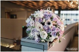 Sacramento Wedding Flowers - Bridal Bouquet - Wedding Vendors - Picture Perfect Petals