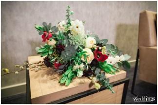 Sacramento Wedding Flowers - Bridal Bouquet - Wedding Vendors - Placerville Flowers on Main