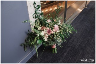 Sacramento Wedding Flowers - Bridal Bouquet - Wedding Vendors - Wild Flowers Design Group