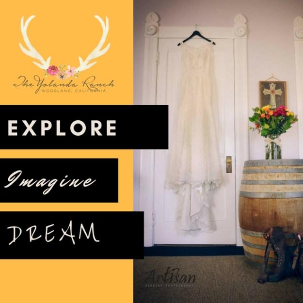 Best Sacramento Wedding Venue | Best Northern California Wedding Venue | Best Tahoe Wedding Venue | Garden Wedding Venue | Farm Wedding Venue | Outdoor Wedding Venue | Rustic Wedding Venue | Woodland Wedding Venue | Winters Wedding Venue