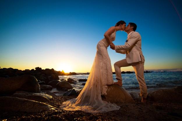 Costa Sur Resort Spa | Destination Wedding | All Inclusive Wedding | Beach Honeymoon | Puerto Vallarta Mexico